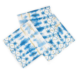 SHIBORI Set 20 servetele