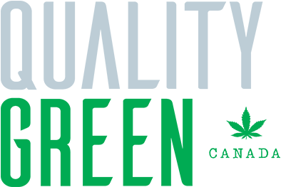 Quality Green