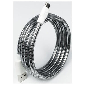 Titan M Micro USB Cable - Your Gear Club
