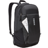 EnRoute Daypack, 18L - Your Gear Club