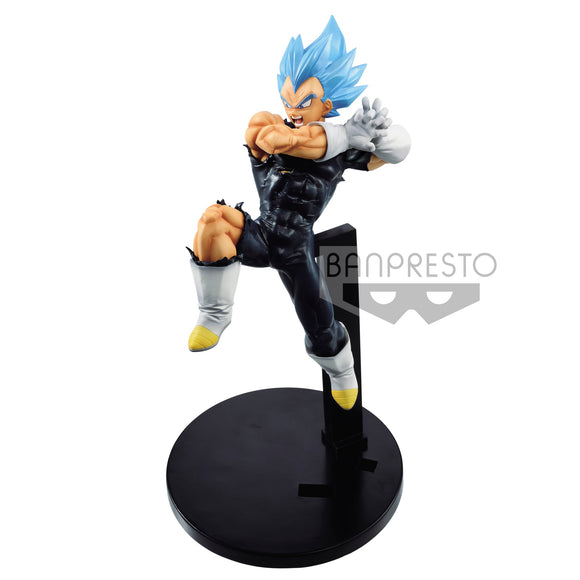 PREORDER Tag Fighters vol.2 (Vegeta)