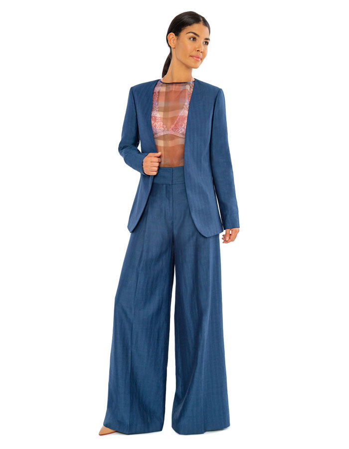 SuitKits Business Casual Suit