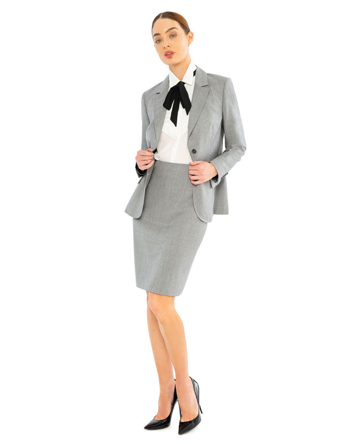 SuitKits Business Professional Suit