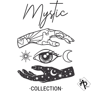 Collection Mystic
