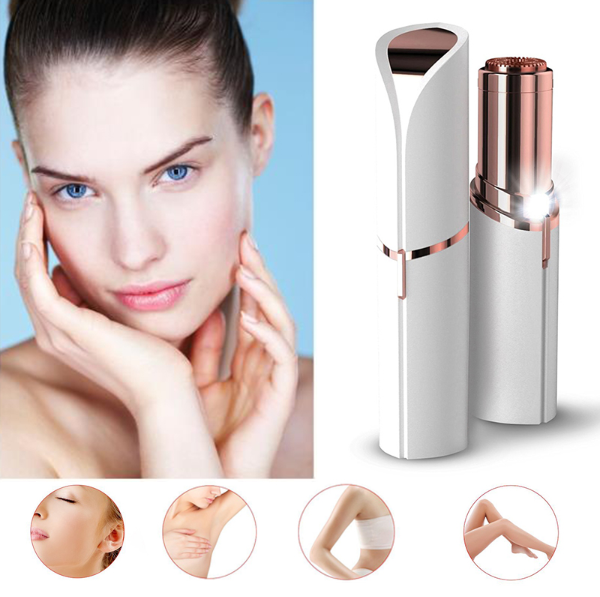 Painless Hair Remover - Bourga Zone