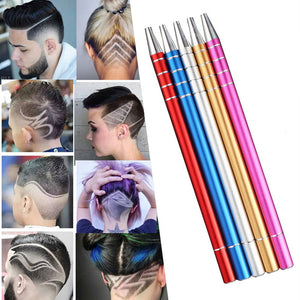 Pro Barber Engraving Pen - Bourga Zone