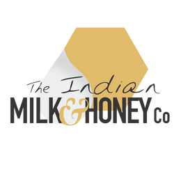 Indian Milk & Honey