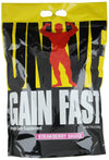 UNIVERSAL GAIN FAST STRAWBERRY 10 LBS