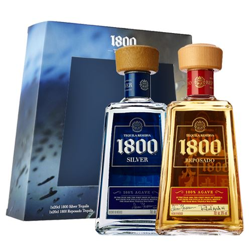 1800-tequila-duo-gift-pack