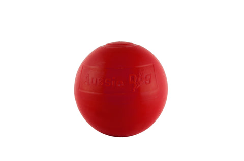 AUSSIE DOG ENDURO BALL - Humble Pet Products