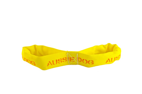 AUSSIE DOG EIGHTATHONG - Humble Pet Products