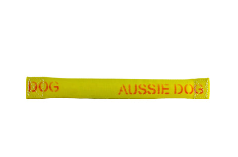 AUSSIE DOG SLAPATHONG - Humble Pet Products