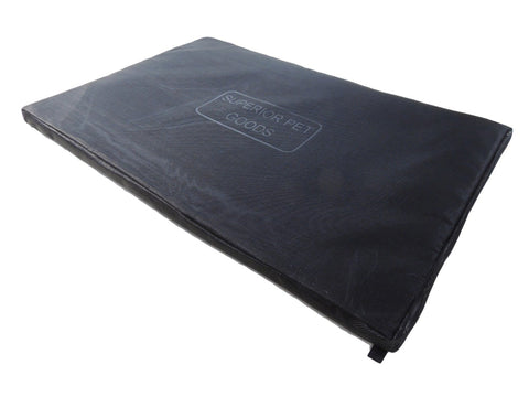 SUPERIOR DOG MAT FOAM HEAVY DUTY WATERPROOF