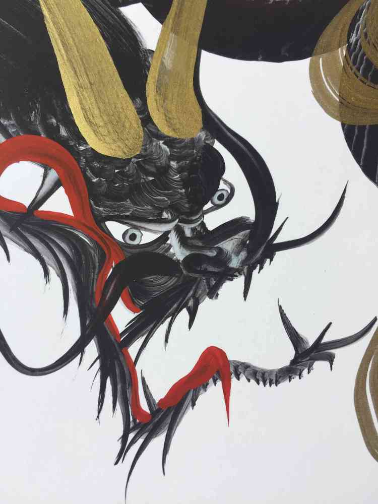 products/japanese_dragon_painting_DRG_W_0005_2.JPG