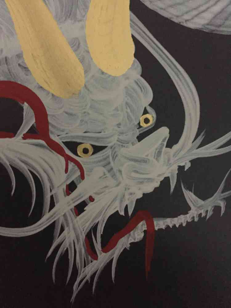 products/japanese_dragon_painting_DRG_W_0055_2.JPG