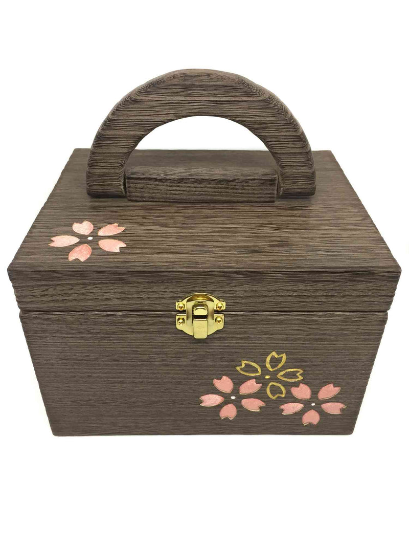 products/small_kimekomi_briefcase_BOX_105B__001_1.JPG