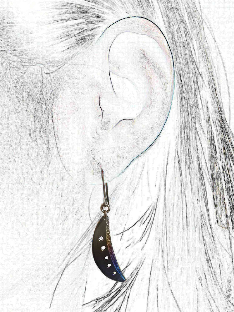 products/titanium_earrings_crescent_moon_5.jpg