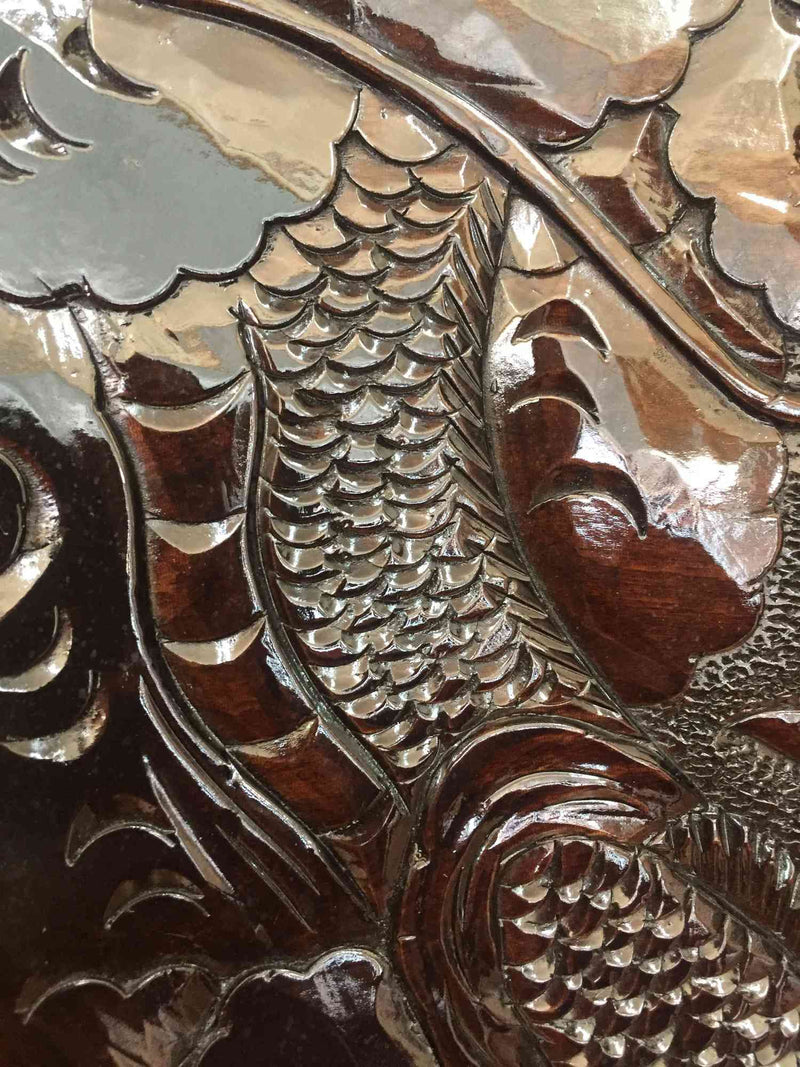 products/wooden_tray_dragon_007_4.JPG