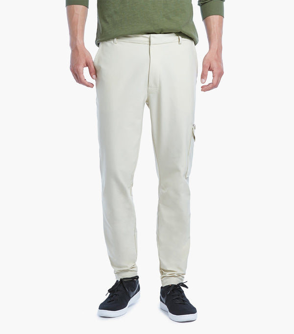 Core Travel Pants