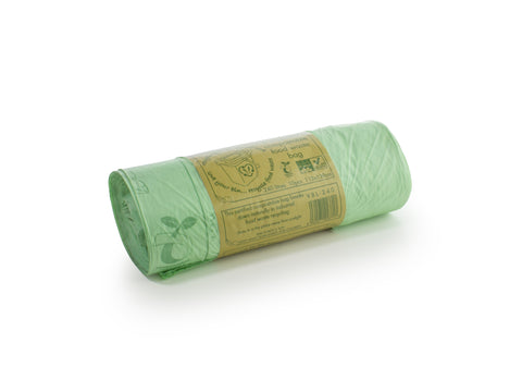 Compostable Bin Liner - 240L Capacity