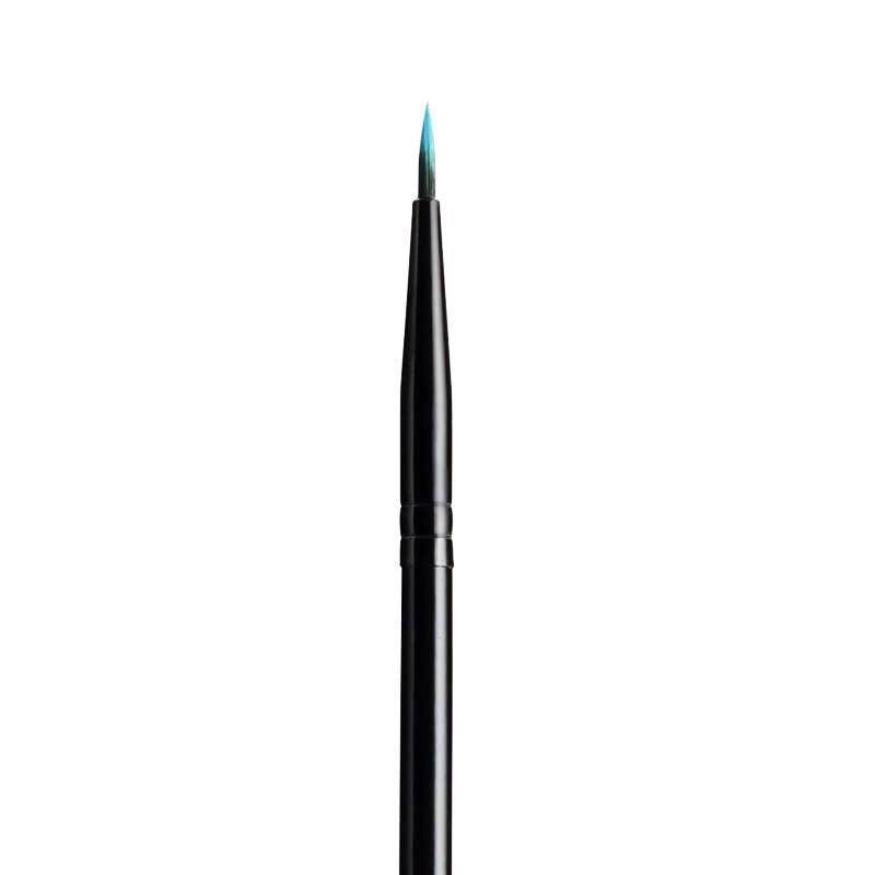 BRUSHES - BLACK BEAUTY PRECISION LINER BRUSH