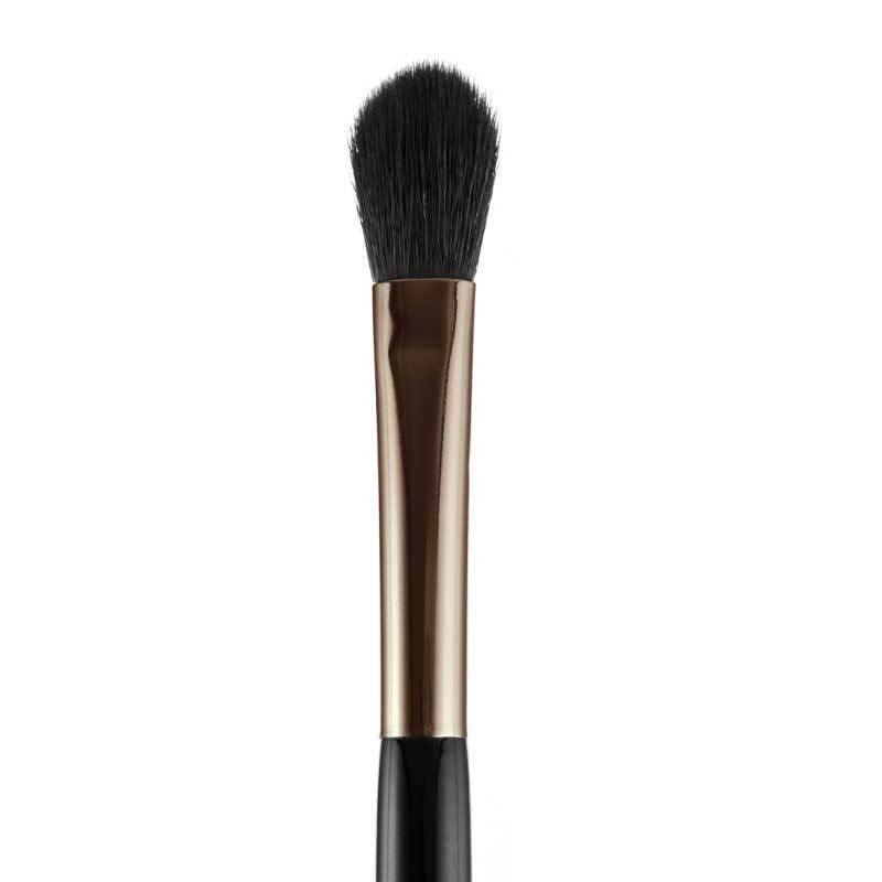BRUSHES - BRONZE BLENDING BRUSH