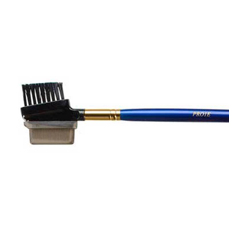 BRUSHES - MUST HAVE PRO LASH/BROW GROOMER