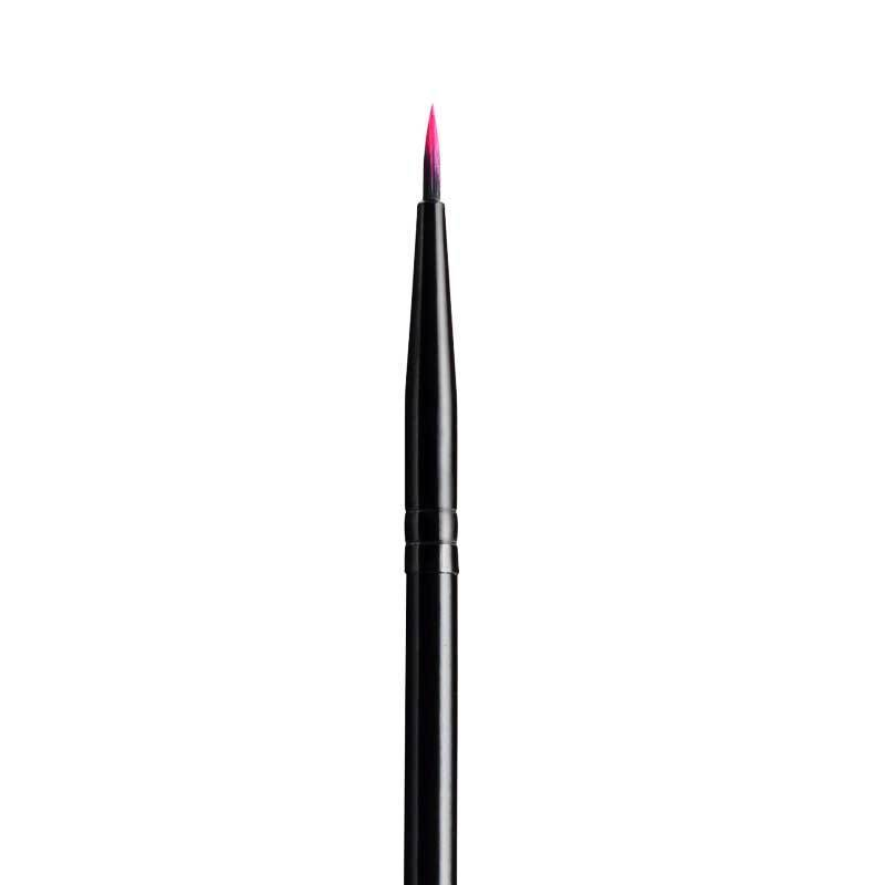 BRUSHES - PERFECTLY PINK PRECISION LINER BRUSH