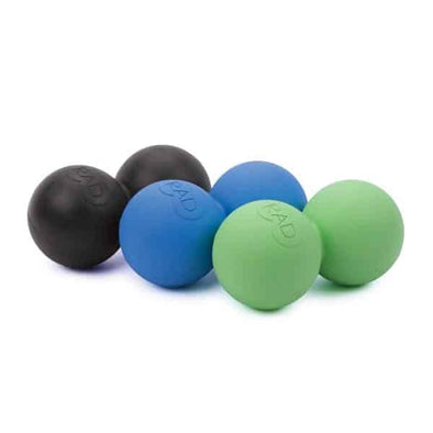 RAD Roller - Muscle Massaging Rollers - Senior.com Massagers
