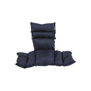 DMI Comfort Chair Pillow Cushions - Perfect For Wheelchairs, Powerchairs, & Scooters - Senior.com Wheelchair Parts & Accessories