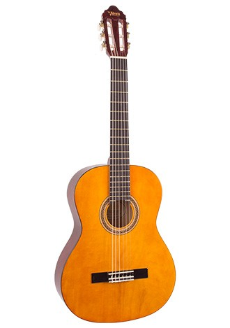 Valencia Series 100 Nylon String Guitar