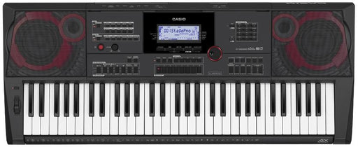 Casio CTX3000 Digital Piano