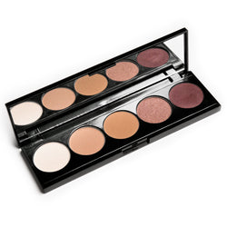 Clearance Sale- AYU Signature Eyeshadow Palette