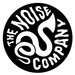 The Noise Company