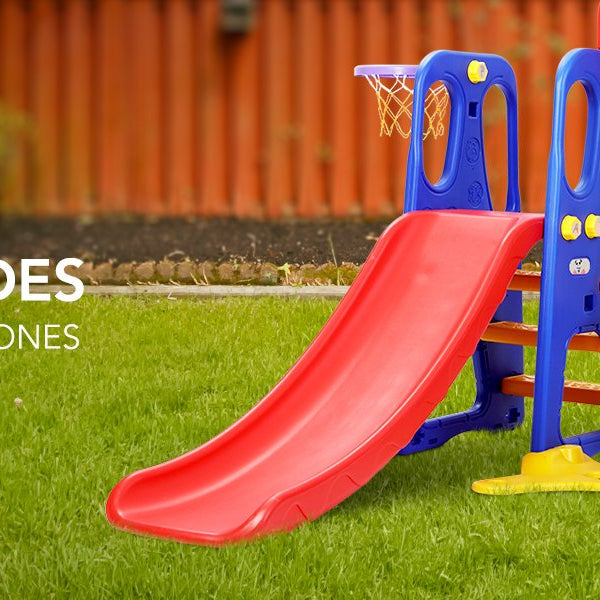 Shop for great discounts on kids' toys