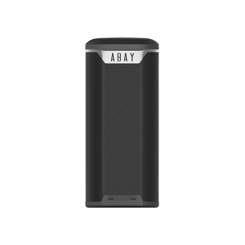 Portable Charging Case for ABAY Vape