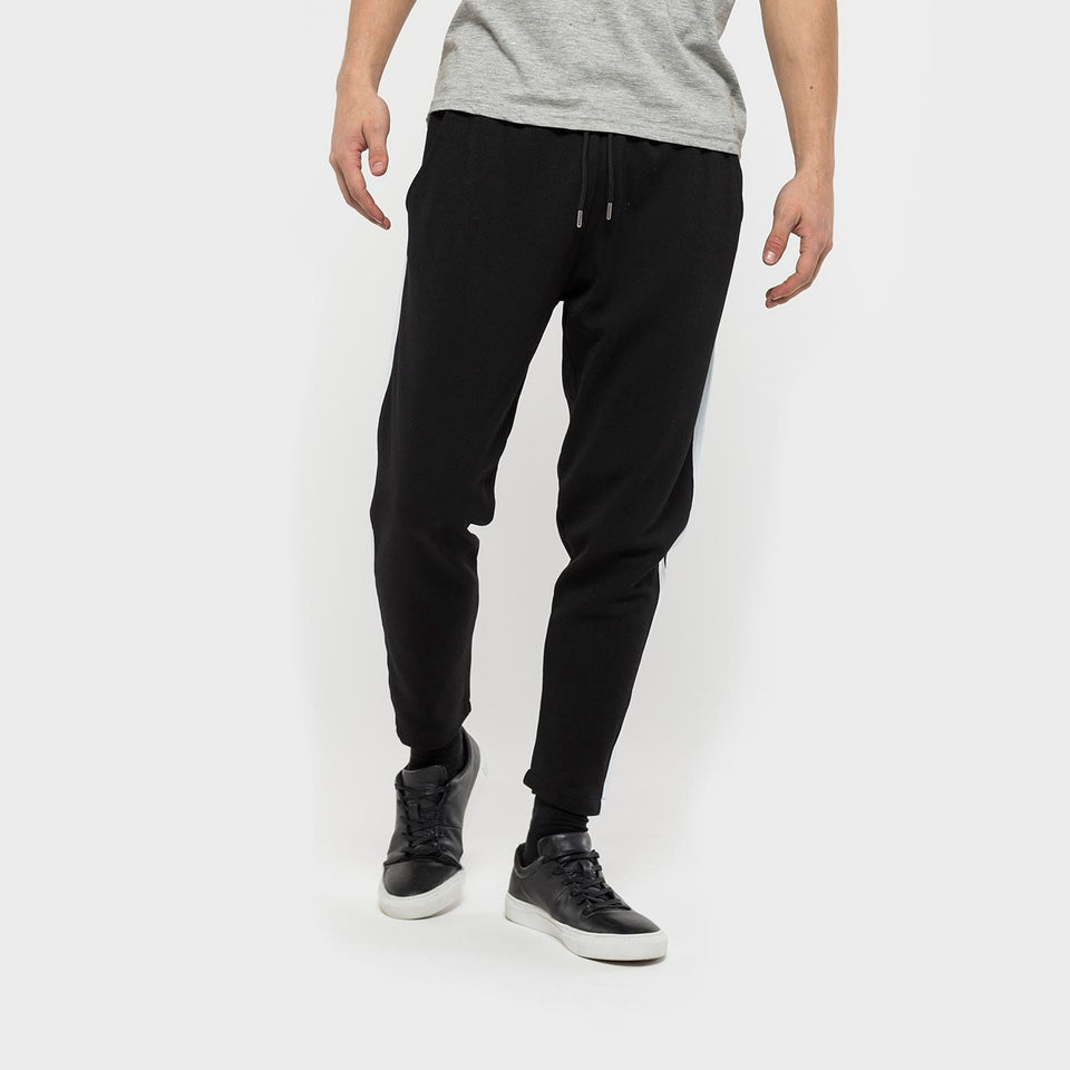 Christer Trousers - Saint Street
