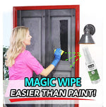 Restore-it Magic Wipe