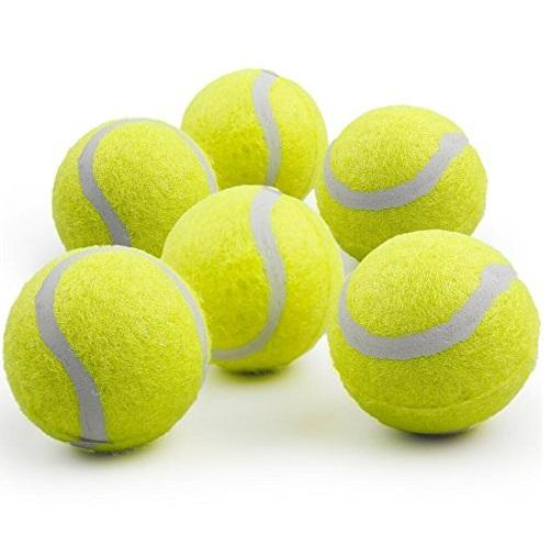Extra Balls For Hyper Fetch Mini