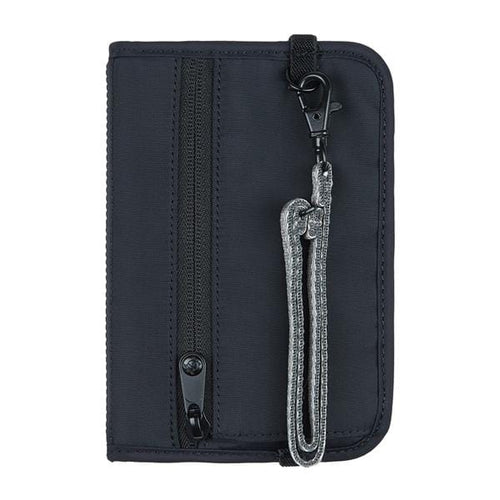 Pacsafe RFIDsafe V140 passport holder