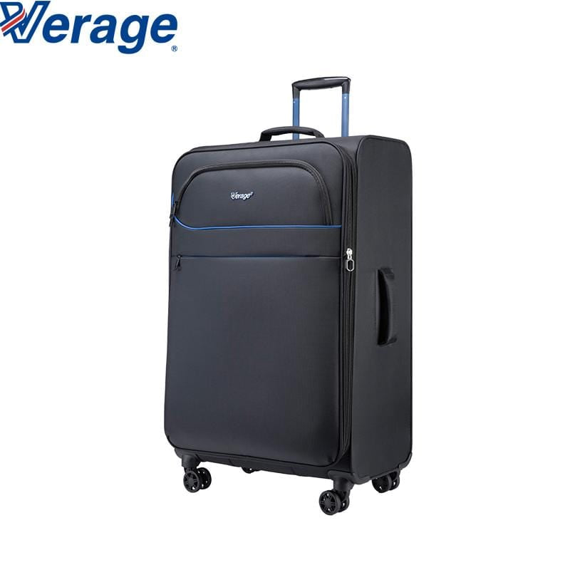 Verage Breeze 28in Expandable Large 4 Wheel Spinner