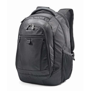 Samsonite Tectonic 2 Medium 15.6in Laptop Backpack