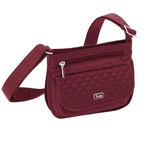 Lug Sway Mini Cross-body
