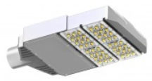 90W Street Light ML-SCS-RL-STL2-90W