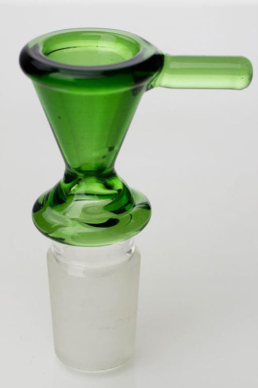 Glass bowl - One wholesale Canada
