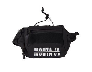 LOGO WAISTBAG