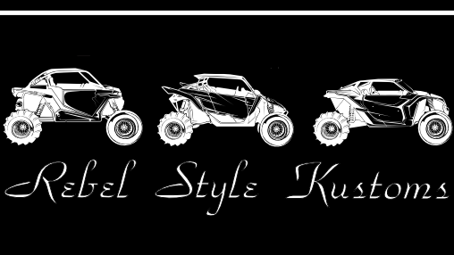 Rebelstylekustoms.com