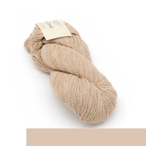 Пряжа Cascade Yarns ECO CLOUD - Цвет 1803 Fawn | KatyushaShop.com