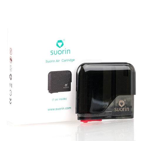 SUORIN AIR REPLACEMENT CARTRIDGE