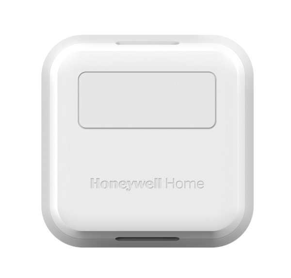 Honeywell T9 Wi-Fi Smart Thermostat image 8217988464698